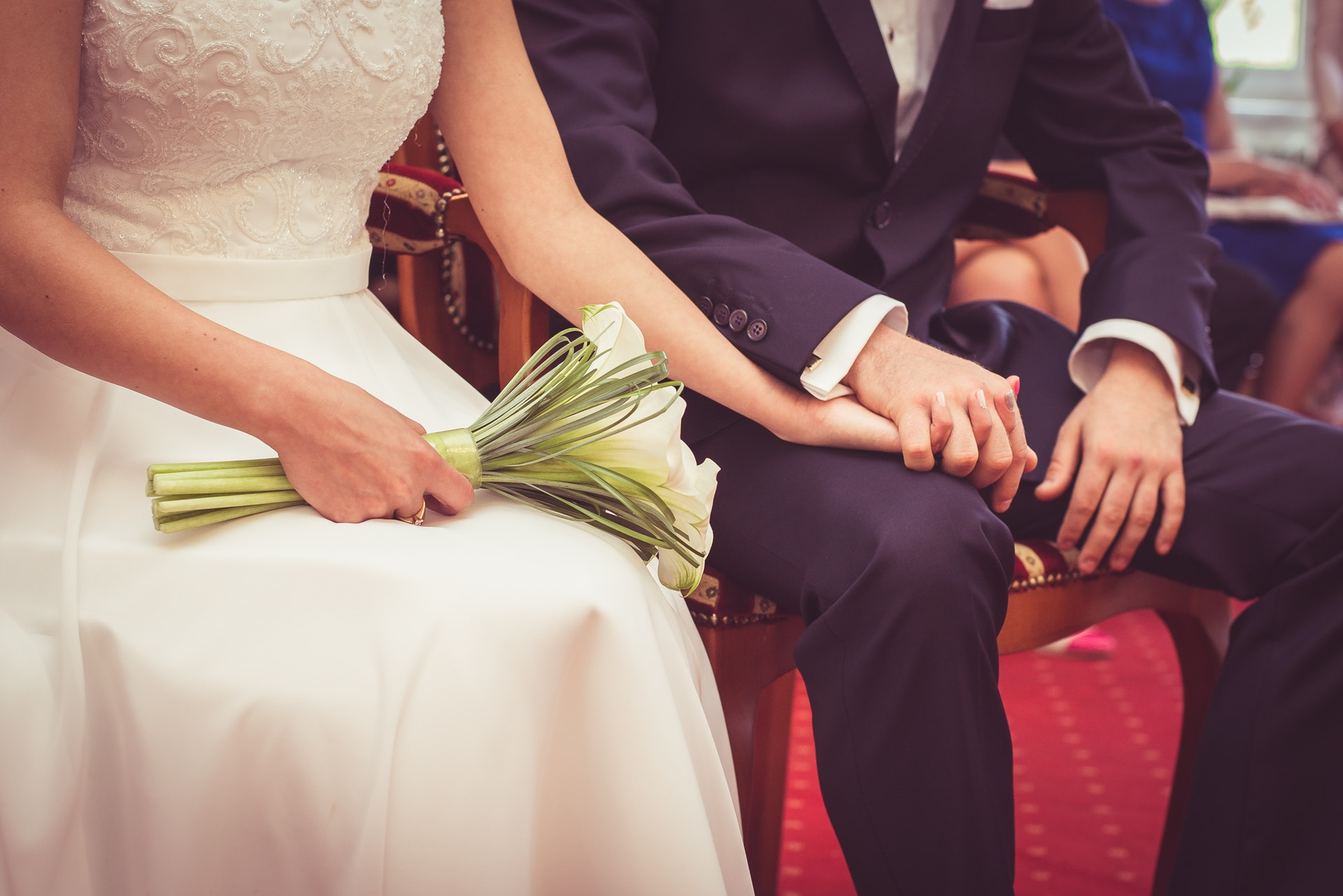 Tips for a Lasting Marital Relationship